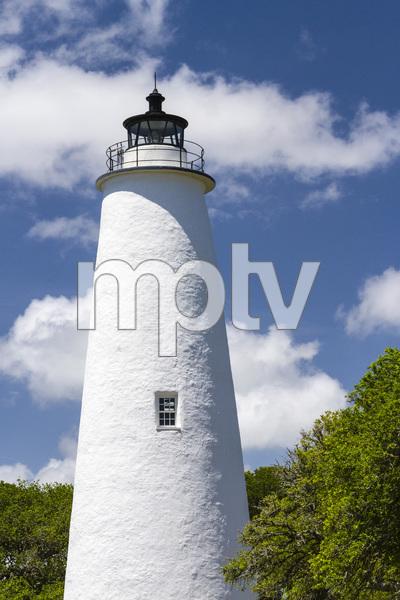 Ocracoke, North Carolina2014© 2014 Deede Denton - Image 24368_0054