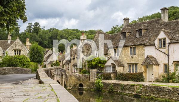 Castle Combe, England2015© 2015 Deede Denton - Image 24368_0098