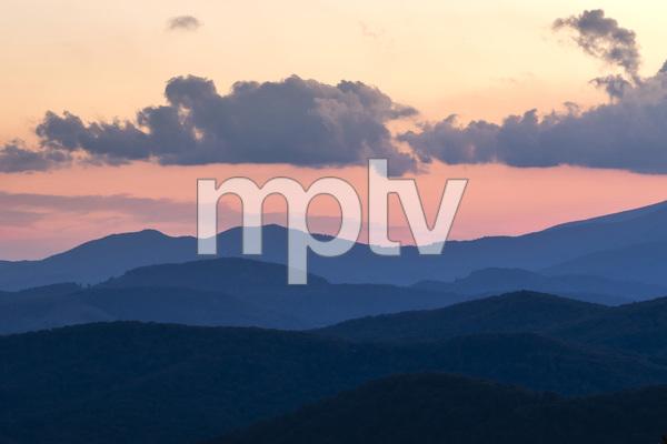 Grandfather Mountain State Park, Banner Elk, North Carolina2017© 2017 Deede Denton - Image 24368_0150