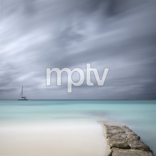 Paradise Lost (Aligned - Maldives)2017© 2017 Anthony Lamb - Image 24375_0001