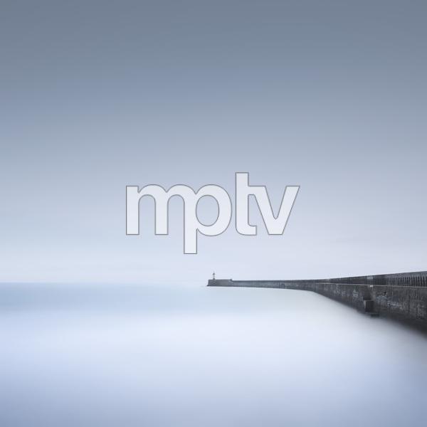 Coastal Connections (Changed Perspective - United Kingdom)2018© 2018 Anthony Lamb - Image 24375_0004