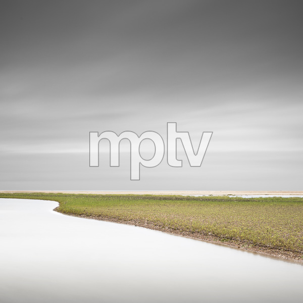 Coastal Connections (Curve - United Kingdom)2018© 2018 Anthony Lamb - Image 24375_0006