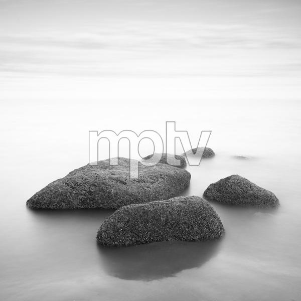 Coastal Connections (Family Day Out - United Kingdom)2018© 2018 Anthony Lamb - Image 24375_0014