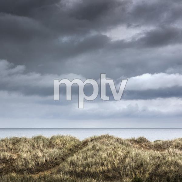 Coastal Connections (Invite - United Kingdom)2018© 2018 Anthony Lamb - Image 24375_0018
