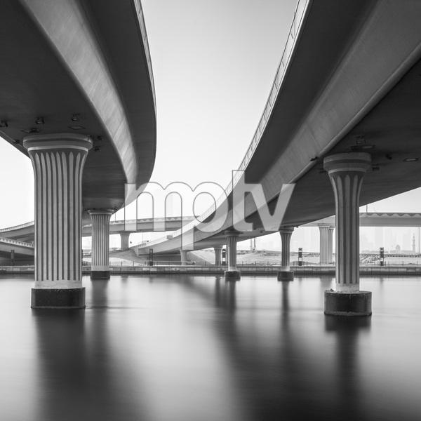 Aqua Serenity (New Future - United Arab Emirates)2017© 2017 Anthony Lamb - Image 24375_0029
