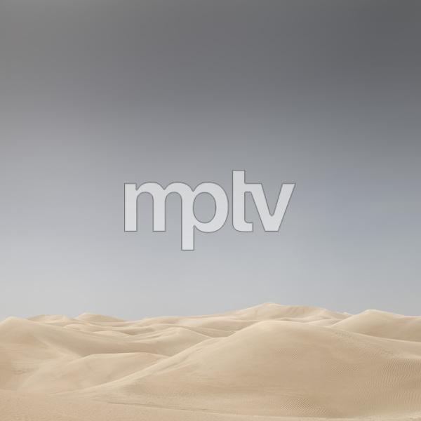Desert in Transition (Untouched - United Arab Emirates)2017© 2017 Anthony Lamb - Image 24375_0058