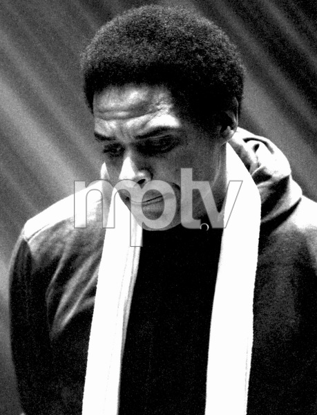Al Jarreau 1986© 1986 Steve Banks - Image 24377_0001