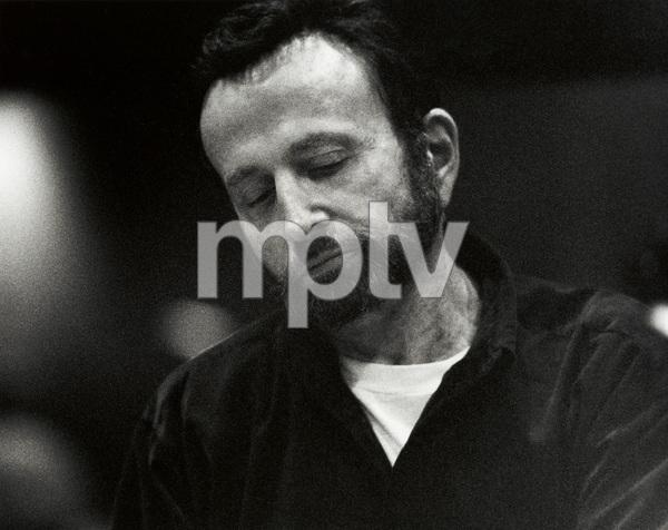 Johnny Mandel2003© 2003 Steve Banks - Image 24377_0127
