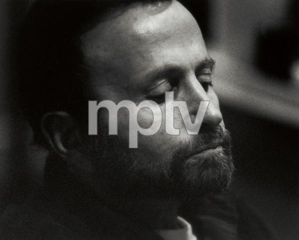 Johnny Mandel2003© 2003 Steve Banks - Image 24377_0128