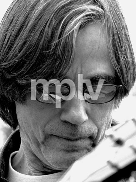 Jackson Browne2004© 2004 Steve Banks - Image 24377_0226