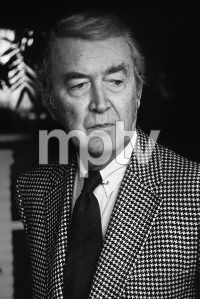 Jimmy Stewart1977© 1978 Steve Banks - Image 24377_0240