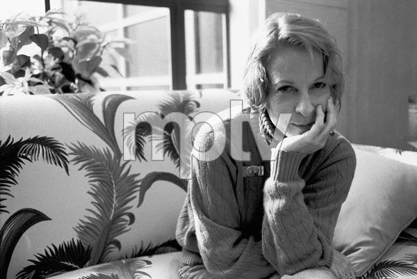 Polly Plattcirca 1990s© Steve Banks - Image 24377_0268