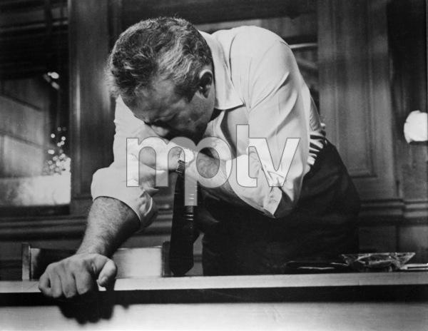 """12 Angry Men""Lee J. Cobb1957** I.V. - Image 24383_0028"