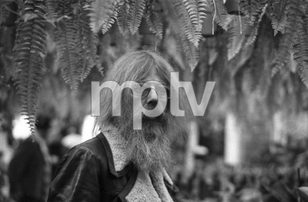 """Harold and Maude""Director Hal Ashby1971** I.V. - Image 24383_0036"
