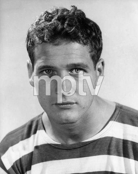 Paul Newmancirca 1950s** I.V. - Image 24383_0055