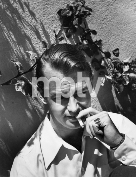 Alan Laddcirca 1950s© 1978 John Engstead** I.V. - Image 24383_0085