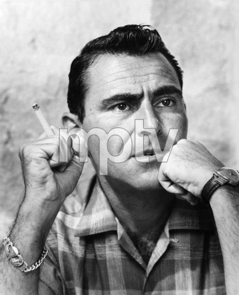 Rod Serlingcirca 1960s** I.V. - Image 24383_0086