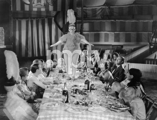 """""""Freaks""""1932** I.V. - Image 24383_0118"""