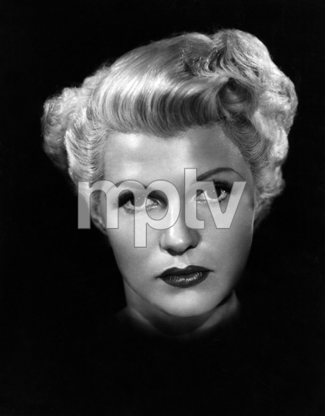 """The Lady from Shanghai""Rita Hayworth1947** I.V. - Image 24383_0229"