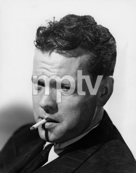 """""""The Lady from Shanghai""""Orson Welles1947** I.V. - Image 24383_0237"""