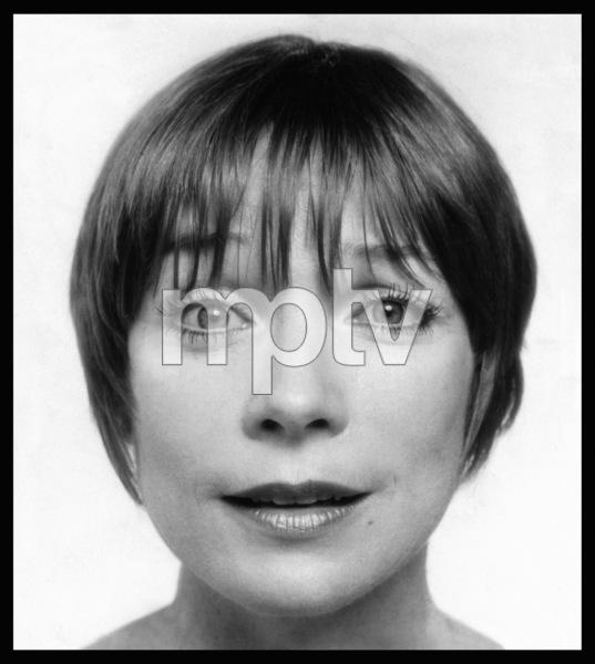 Shirley MacLainecirca 1970s** I.V. - Image 24383_0295