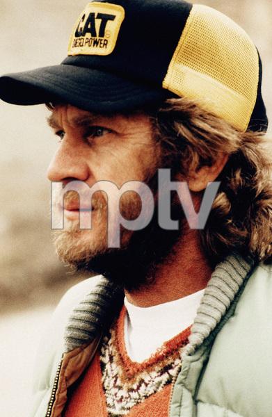 Steve McQueencirca 1970s** I.V. - Image 24383_0318