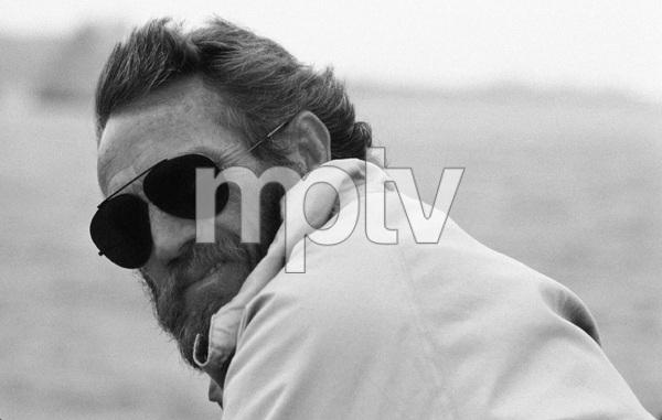 Steve McQueencirca 1970s** I.V. - Image 24383_0319