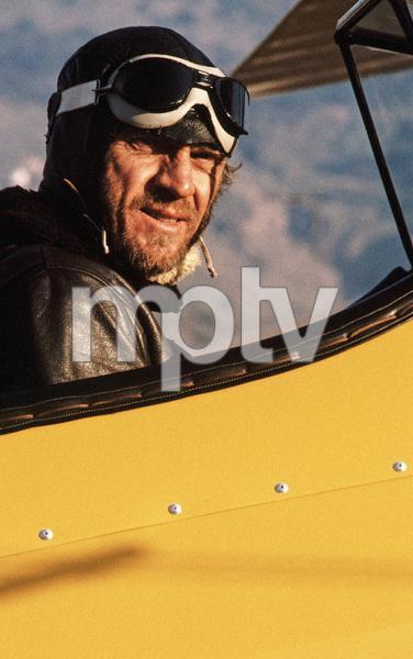 Steve McQueencirca 1970s** I.V. - Image 24383_0320