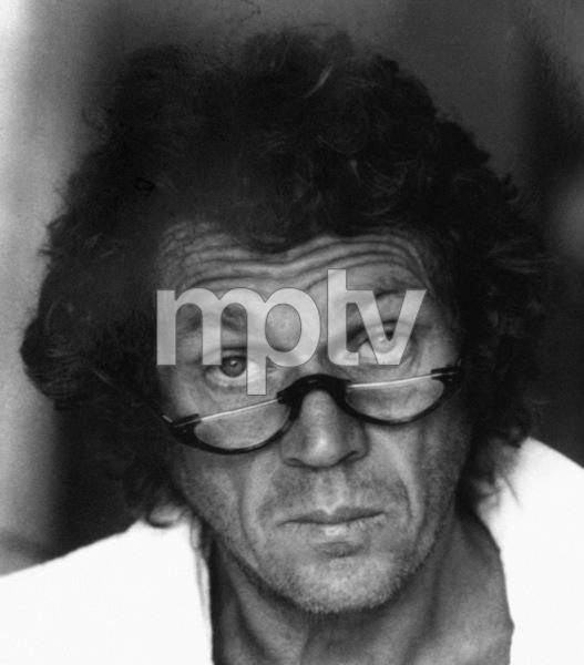 Steve McQueencirca 1970s** I.V. - Image 24383_0321