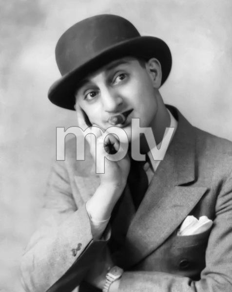 Danny Thomascirca 1930s** I.V. - Image 24383_0332