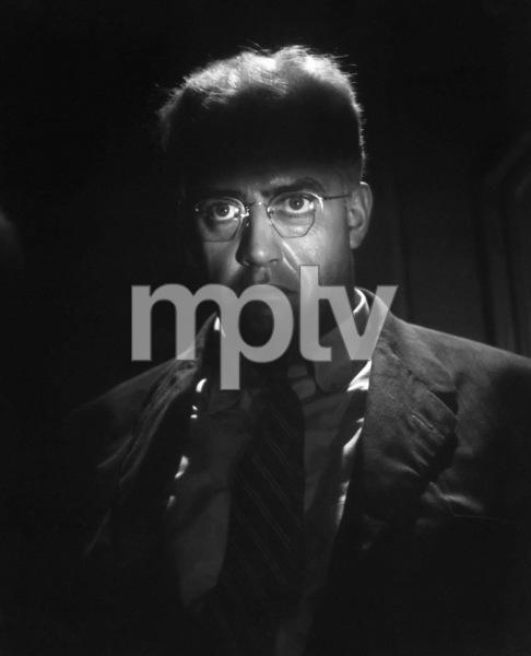 """Rear Window""Raymond Burr1954** I.V. - Image 24383_0366"