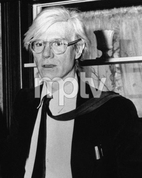 Andy Warholcirca 1970s** I.V. - Image 24383_0373