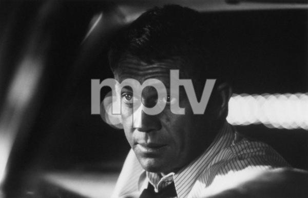 """The Getaway""Steve McQueen1972** I.V. - Image 24383_0412"