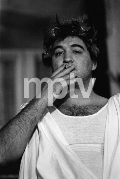 """John Belushi in """"Animal House"""" 1978** I.V. - Image 24383_0473"""