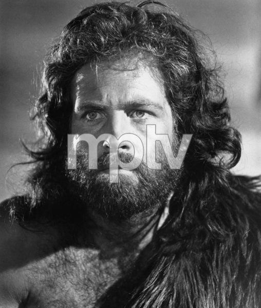 """""""One Million Years B.C.""""John Richardson1966** I.V. - Image 24383_0537"""