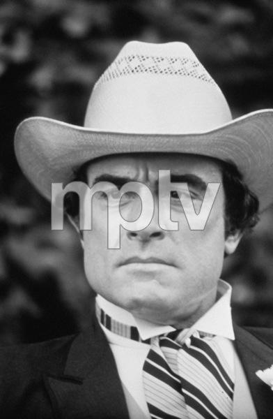 """""""Smokey and the Bandit""""Mike Henry1977** I.V. - Image 24383_0637"""