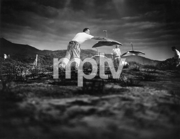 """The War of the Worlds""1953** I.V. - Image 24383_0916"