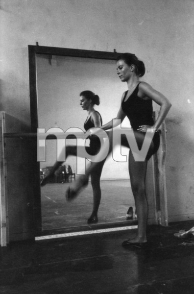 """""""West Side Story""""Natalie Wood1961** I.V. - Image 24383_0959"""