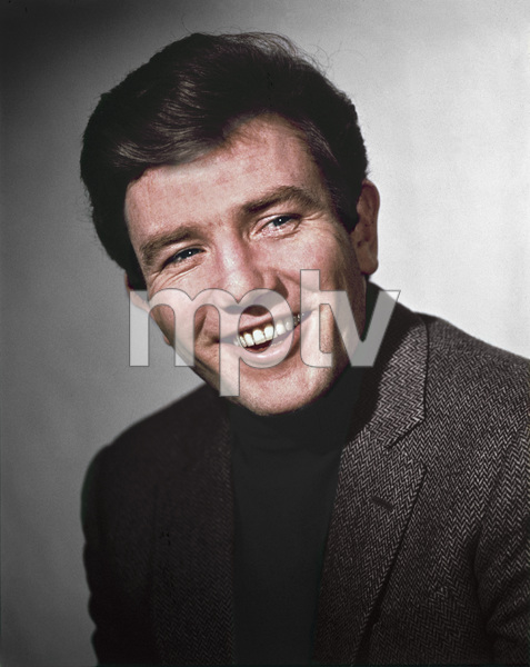 "Albert Finney in ""Charlie Bubbles""1968 Universal** B.D.M. - Image 24384_0010"