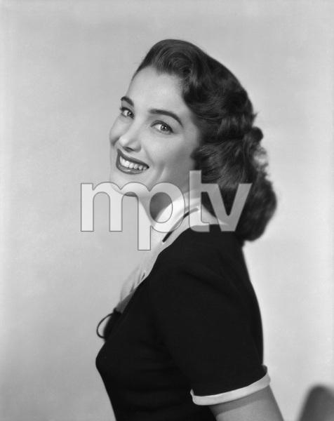 """""""Finders Keepers""""Julie Adams1952 Universal** B.D.M. - Image 24384_0016"""