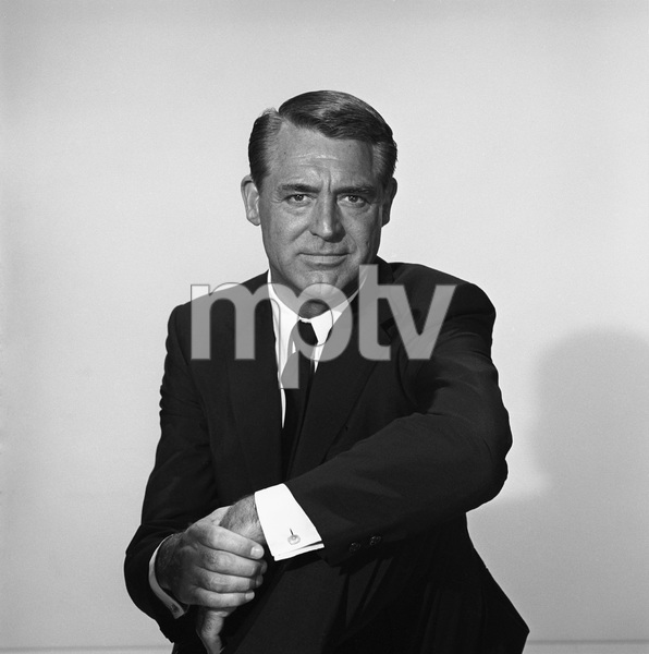 """""""That Touch of Mink""""Cary Grant1962 Universal Pictures** B.D.M. - Image 24384_0020"""