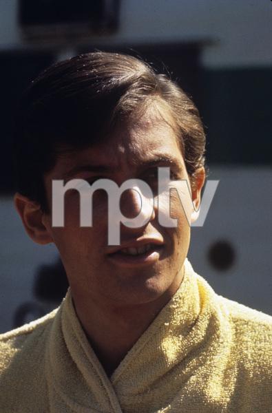 """Batman""Burt Wardcirca 1960s© 1978 Jean Cummings - Image 24385_0009"
