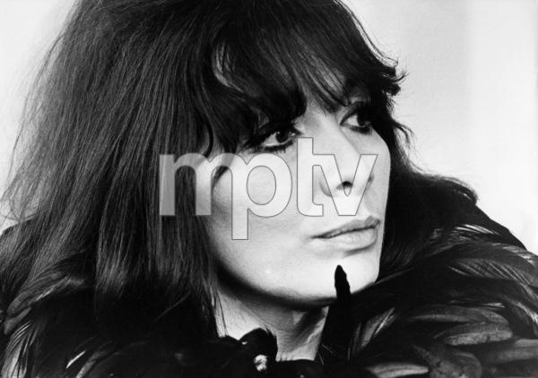 Juliette Gréco1970** J.C.C. - Image 24385_0092