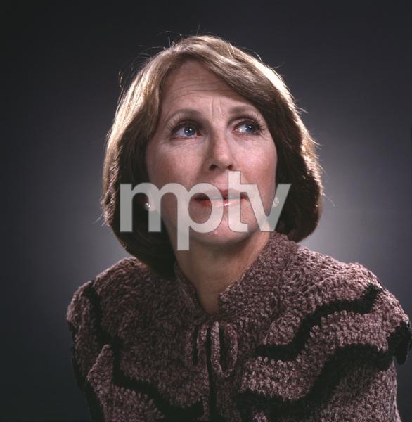 Julie Harriscirca 1980sPhoto by Gabi Rona - Image 2453_0005