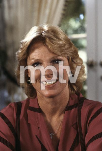 Mariette Hartleycirca 1983** H.L. - Image 2456_0005