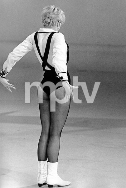 Joey Heathertoncirca 1967Photo by Gerald Smith - Image 2467_0028