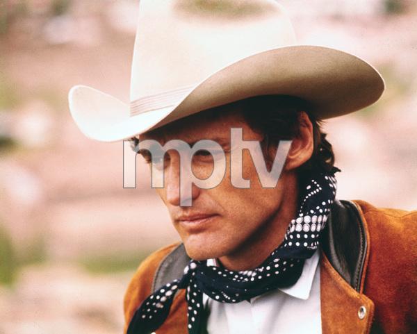 """The Last Movie""Dennis Hopper1971 Universal Pictures** I.V. - Image 2495_0147"