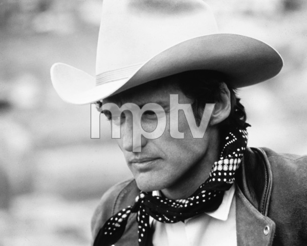 """The Last Movie""Dennis Hopper1971 Universal Pictures** I.V. - Image 2495_0148"