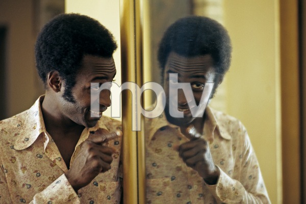 Cleavon Little1972 © 1978 Gene Trindl - Image 2504_0006