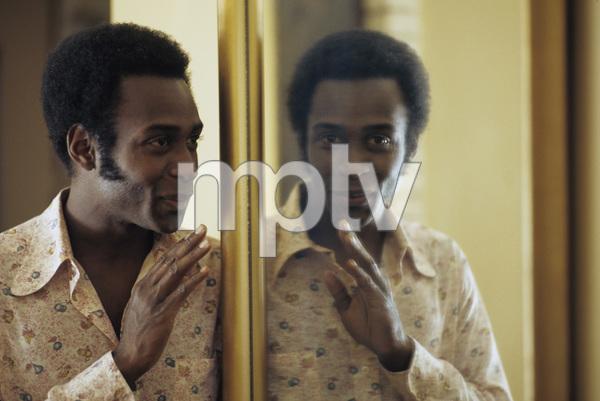 Cleavon Little1972 © 1978 Gene Trindl - Image 2504_0008